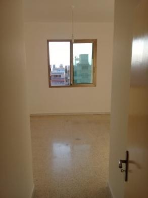 Apartments in Aramoun - شقة مرتبة للبيع بدوحة عرمون