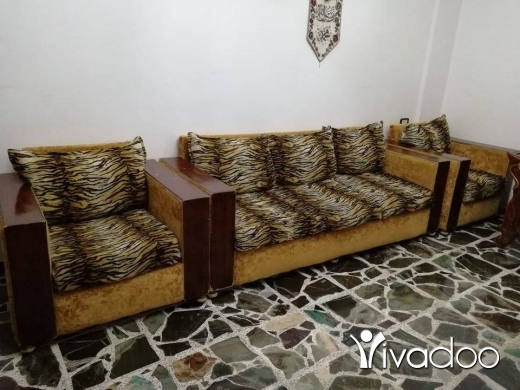 Appliances in Tripoli - for sale