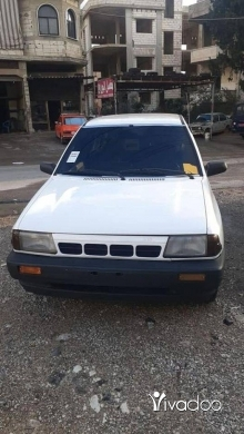 Kia in Barja - #Kia pop model 1995 #for sale