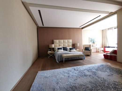 Apartments in Beirut City - Apartment for Sale in Downtown