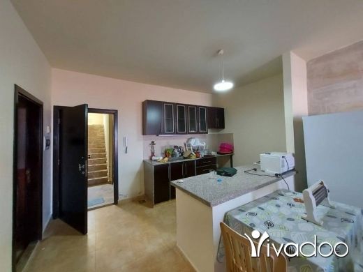 Apartments in Ehmej - L07182- Fully Furnished  Decorated Apartment for Sale in Ehmej Near St Charbel