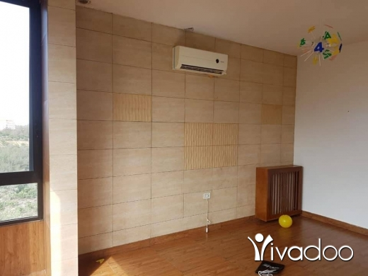 Apartments in Aramoun - للبيع شقة في عرمون