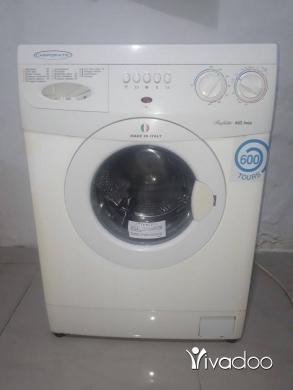 Appliances in Borj Hammoud - غسالة( Cambomatic)