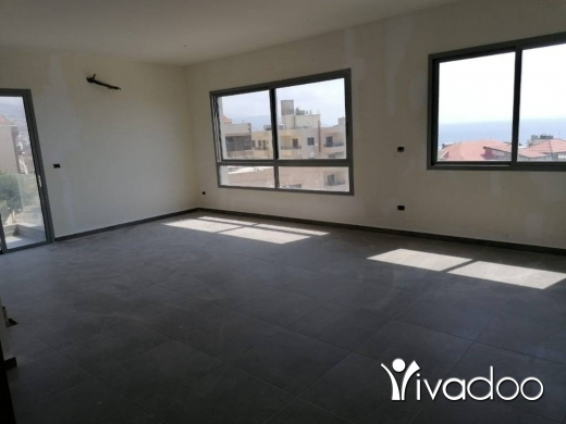 Apartments in Amchit - L07054- Cosy 95 sqm Apartment for Sale in Aamchit