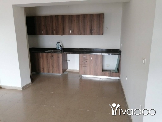 Apartments in Nahr Ibrahim - L07343- Apartment with Garden for Sale in a New Building in Nahr Ibrahim