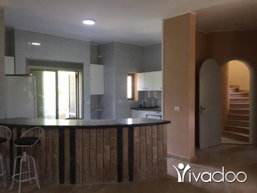 Villas in Laqlouq - L07014- Villa for Rent in Laqlouq with Spacious Terrace