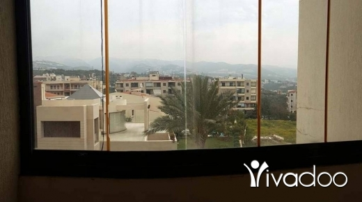 Apartments in Amchit - L06998- Fully Furnished Apartment for Rent in Aamchit