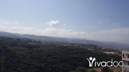 Apartments in Amchit - L06985- Furnished Apartment for Sale in Aamchit