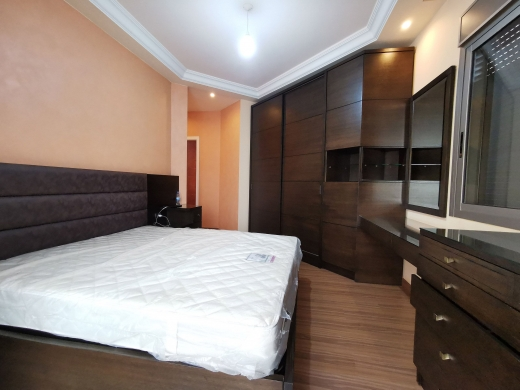 Apartments in Antelias - Furnished Apartment for Rent in Antelias