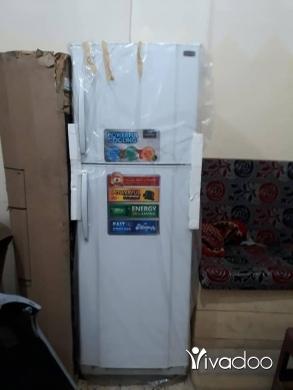 Appliances in Akkar el-Atika - نوعيتو كونتور اساتو جديد بلنيلو