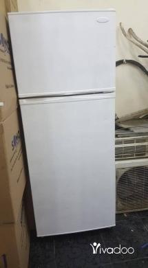 Appliances in Tripoli - براد بخار
