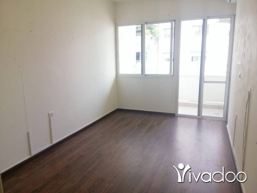 Apartments in Achrafieh - L06927- 2-Bedroom Apartment for Rent in Achrafieh with Garden View