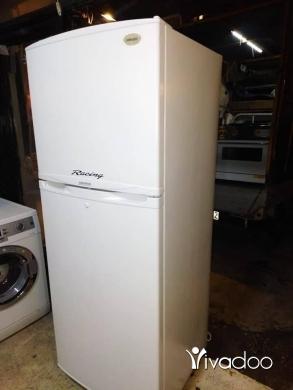 Appliances in Tripoli - براد سامسونغ ٢٢ قدم