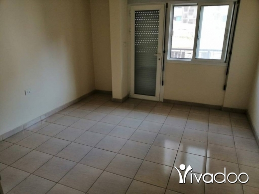 Apartments in sursock - L07318- Renovated 3-Bedroom Apartment for Rent in Sursock-Achrafieh