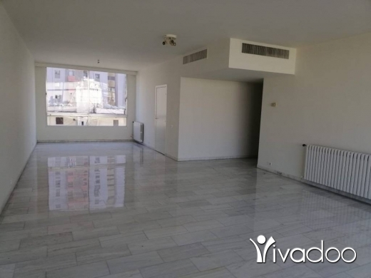 Apartments in Achrafieh - L07222- 2-Master Bedroom Apartment for Rent in Achrafieh