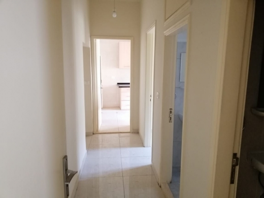 Apartments in Beirut City - Renovated 3-Bedroom Apartment for Rent in Carre Dor Achrafieh
