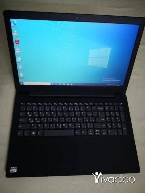 Computers & Software in Amchit - لاب توب لينوفو E2