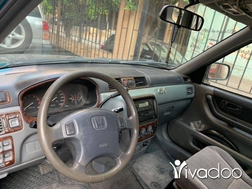 Other in Beirut City - Car for sale