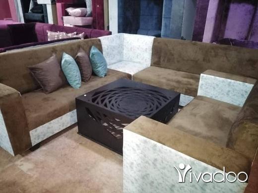 Home & Garden in Chiyah - عرض خاص ناررر (لمدة يومين)