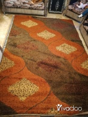 DIY Tools & Materials in Tripoli - سجادة