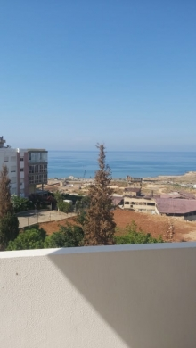 Apartments in North - Apartment for Sale in Haykaliye – Al Koura
