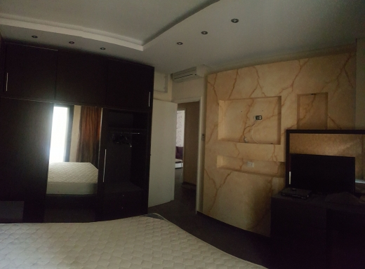 Apartments in Dbayeh - apartments for sale dbayeh 170m