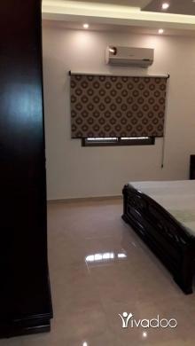 Apartments in Bazoruieh - شقة البازورية طلة حلوة شقة فخمة