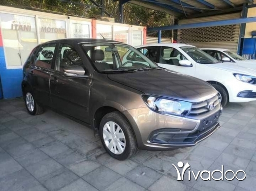 Lada in Beirut City - Car for sale