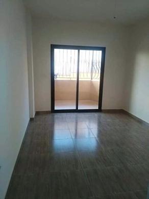 Apartments in Bchamoun - شقة للبيع في بشامون