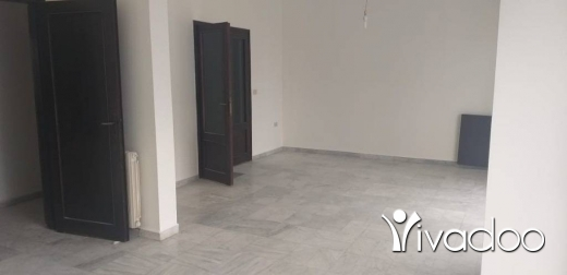 Apartments in Zouk Mosbeh - L06454- Spacious Apartment for Sale in Zouk Mosbeh