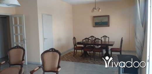 Apartments in Sarba - L07219- Apartment for Sale in Kaslik-Sarba in a Prime Location