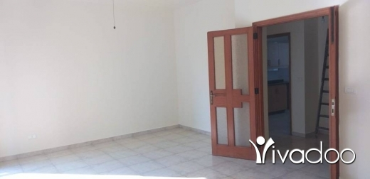Apartments in Zouk Mosbeh - L06859- 2-Bedroom Apartment for Sale in Zouk Mosbeh - Adonis