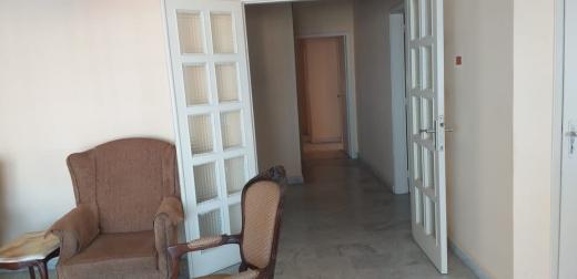 Apartments in Sarba - Apartment for Sale in Kaslik-Sarba in a Prime Location