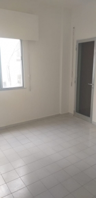 Apartments in Zouk Mosbeh - Spacious Apartment for Sale in Zouk Mosbeh