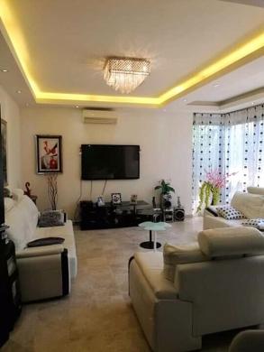 Apartments in Bchamoun - شقة جديدة للبيع في بشامون