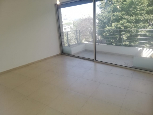 Apartments in Mazraat Yachouh - Duplex for Sale in Mazraat Yachouch