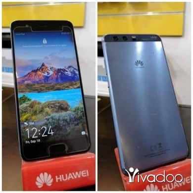Phones, Mobile Phones & Telecoms in Beirut City - Huawei P10 Plus