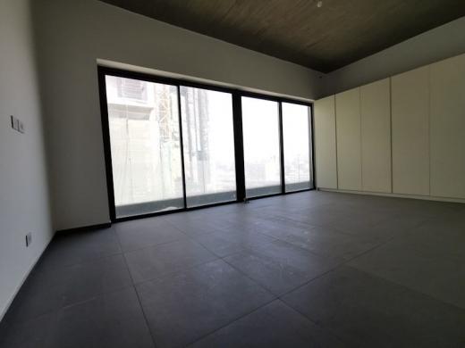 Office in Sin el-Fil - Primary Office Loft-Style – Sin El Fil (Jisr Al Wati)