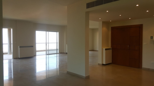 شقق في بياضة - Apartment for Rent in Biyada