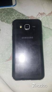 Phones, Mobile Phones & Telecoms in Jdeidet Ghazir - J5