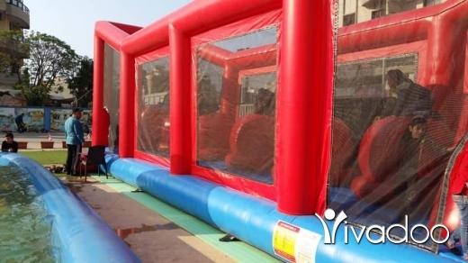 Baby & Kids Stuff in Tripoli - for sale