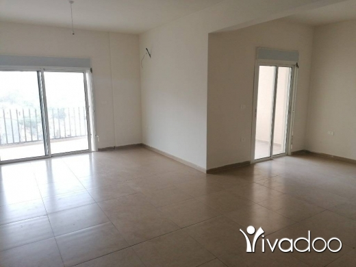 Apartments in Nahr Ibrahim - L07344- Brand New Apartment for Sale in Nahr Ibrahim with a Nice View