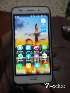 Phones, Mobile Phones & Telecoms in Abdeh -  y3 2017