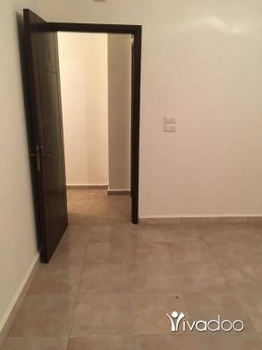 Apartments in Minieh - شقة للبيع بلمنية
