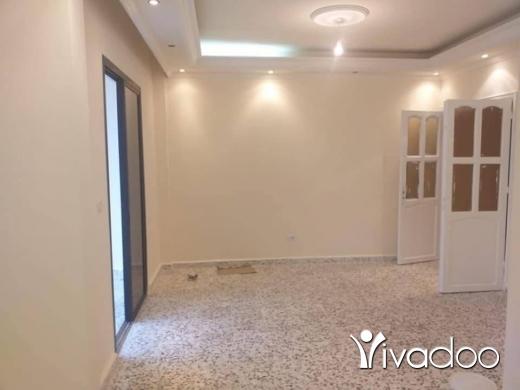 Apartments in Majd Laya - شقة للبيع مجدليا آخر القبة