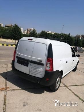 Dacia in Tripoli - for sale