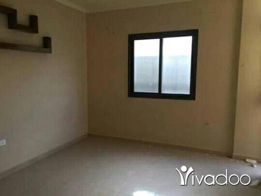 Apartments in Miryata - شقة جديدة للبيع