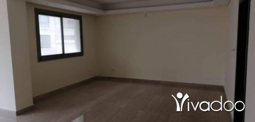 Apartments in Beirut City - شقة للبيع، بيروت قريطم، عمار جديد،