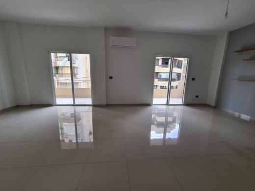 شقق في سن الفيل - apartment for rent in Sin El Fil Jisr El Bacha