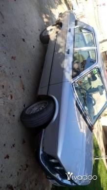 Mercedes-Benz in Hermel - MB 28
